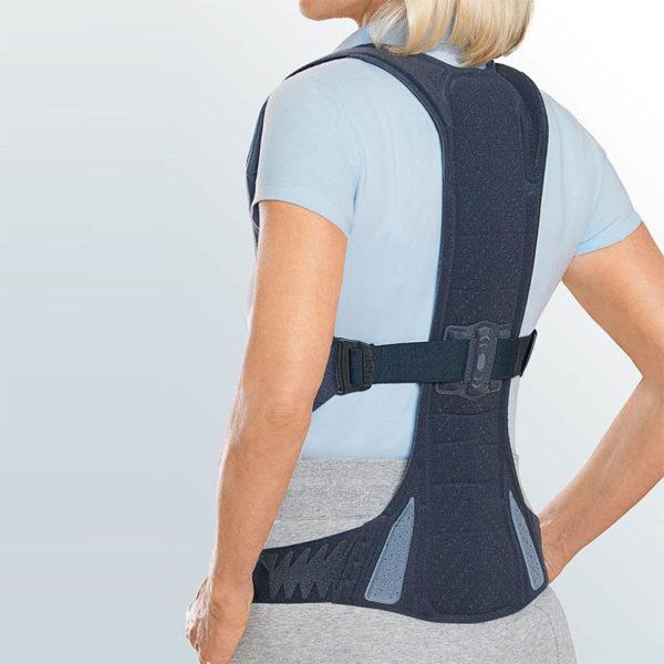 spinomed-medi-osteoporosis-ortosur
